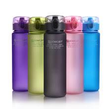 Shaker Plastic – Купить Shaker Plastic недорого из Китая на ...