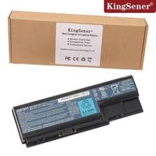 [Visit to Buy] <b>11.1V</b> 100Wh Original New Laptop <b>Battery</b> for T440P ...