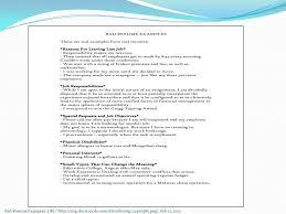 bad resume examples url docstoccdn com thumb orig