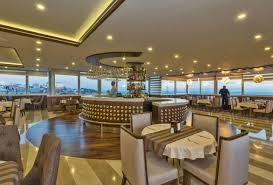 bekdas deluxe hotel picture 3 bekdas hotel deluxe istanbul turkey updated 2016