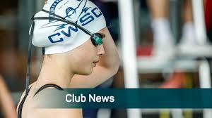 Swim England introduce Stronger Affiliation guidelines for aquatics ...