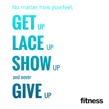 monday motivation quotes to help crush your workouts this week monday motivation quotes to help crush your workouts this week fitness magazine