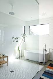 dwell bathroom ideas  images about bathroom on pinterest tile architects and