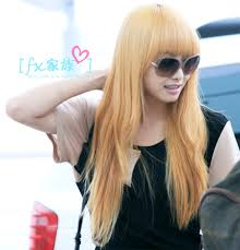 Sunshine Song Qian At ICN (To Taiwan) - bd88e517f7261349a91b22922c729aae_view