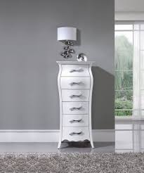 chest s95 bedrooms with white furniture