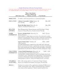 nursing resume tips cipanewsletter cover letter nursing resume skills nursing student resume skills