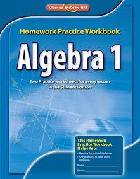 Holt california algebra   homework help