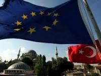Türkler'e vizesiz geçiş Avrupalılar'ı sevindirdi