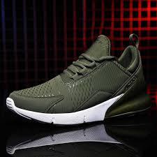 2019 Spring Autumn Breathable Men Sneakers Black <b>Low</b>-<b>Cut Fly</b> ...