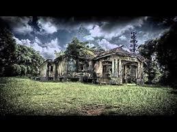 gambar Villa Nabila