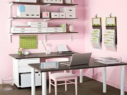 modern style office decor for with home office ideas for home office ideas for amazing office decor