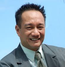 Nigel Paul Villarete