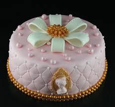 """Résultat de recherche d'images pour """"happy birthday korean cake"""""""