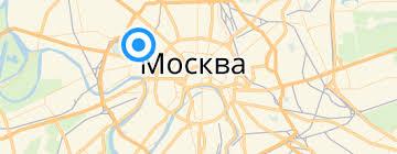 Сумки Loriblu — купить на Яндекс.Маркете