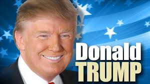 Image result for trump 2016