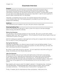 sample of an interview sample of an interview makemoney alex tk