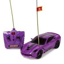 <b>Машина РУ</b> Спорт <b>машина</b> в асс <b>1 24</b> New Bright 2423G - купить в ...