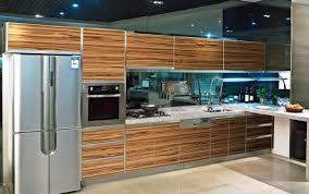 beech wood kitchen cabinets: modular kitchen cabinets guangzhou zhihua kitchen cabinet accessories factory page