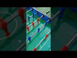 Купить <b>настольный футбол dfc</b> st.pauli hm-st-48301 за 8 990 руб в ...