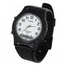 <b>Мужские часы CASIO</b> — купить в интернет-магазине ОНЛАЙН ...