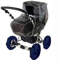 Чехол-<b>дождевик на коляску</b> — купить в интернет-магазине OZON ...