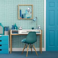 16 charming home office ideas blue home office ideas home office