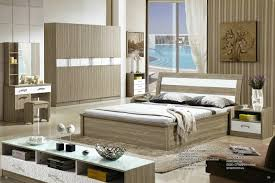 adorable furniture bed china modern plus china modern design living bedroom furniture in pneumatic bed bedroom furniture china