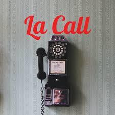 La Call