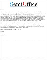 how to write a motivation letter for phd application   write     Shopgrat