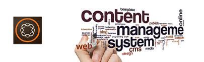 <b>CND file</b> | Content Management