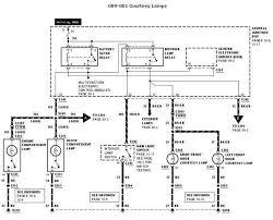 ford f650 wiring 2001 ford f150 trailer wiring diagram solidfonts 01 f150 trailer wiring diagram tail light automotive