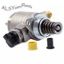 <b>Fuel</b> Injector <b>Pump</b> Promotion-Shop for Promotional <b>Fuel</b> Injector ...