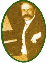 His Music : Cello Concerto - Introduction - Elgar