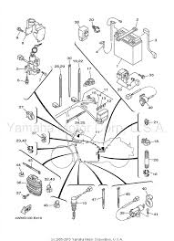 xv1600 yamaha road star where are my fuses? Suzuki Bandit 1200 Wiring Diagram Suzuki Bandit 1200 Wiring Diagram #85 2003 suzuki 1200 bandit wiring diagram