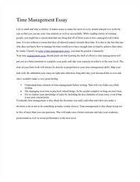 management essays compucenterco