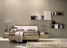 bedroom design inspiration of good amazing ideas for luxurious bedroom design inspiration great amazing bedrooms designs