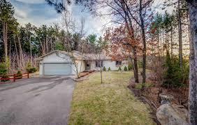 7601 6th street custer wi 54423 mark kitowski real estate 239 900