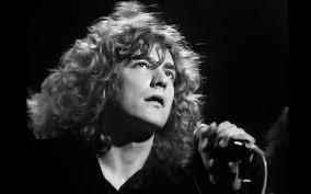 Robert Plant's favourite <b>Led Zeppelin</b> songs ever