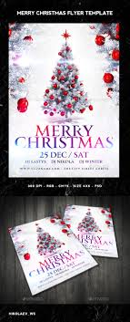 merry christmas flyer flyer template party flyer and flyers christmas · merry christmas flyer template