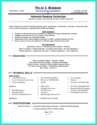 nice computer programmer resume examples to impress employers nice computer programmer resume examples to impress employers