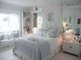 beautiful white bedroom furniture marvelous paint color decoration on beautiful white bedroom furniture decoration beautiful white bedroom furniture