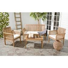 room excellent outdoor furniture set