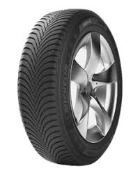 <b>Michelin Pilot Alpin 5</b> tyres from JE Tyres in Bristol