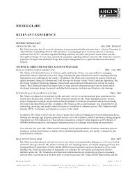 resume maintenance supervisor resume sample image of template maintenance supervisor resume sample