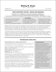 s excutive resume related post of s excutive resume