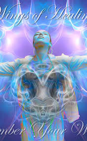 About <b>Fractal</b> Holograms | INTUITIVE WELLNESS