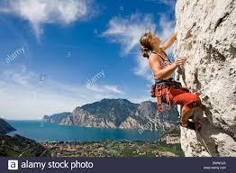 Risultati immagini per immagini free climbers arco