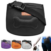 <b>Dog Bag</b> - Shop Cheap <b>Dog Bag</b> from China <b>Dog Bag</b> Suppliers at ...