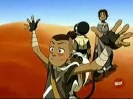 Avatar: The Last Airbender / Funny - TV Tropes via Relatably.com