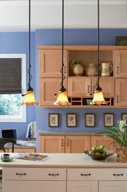 high ceiling lighting fixtures. full size of uncategoriesceiling tiles canada small kitchen ceiling lights high lighting fixtures x